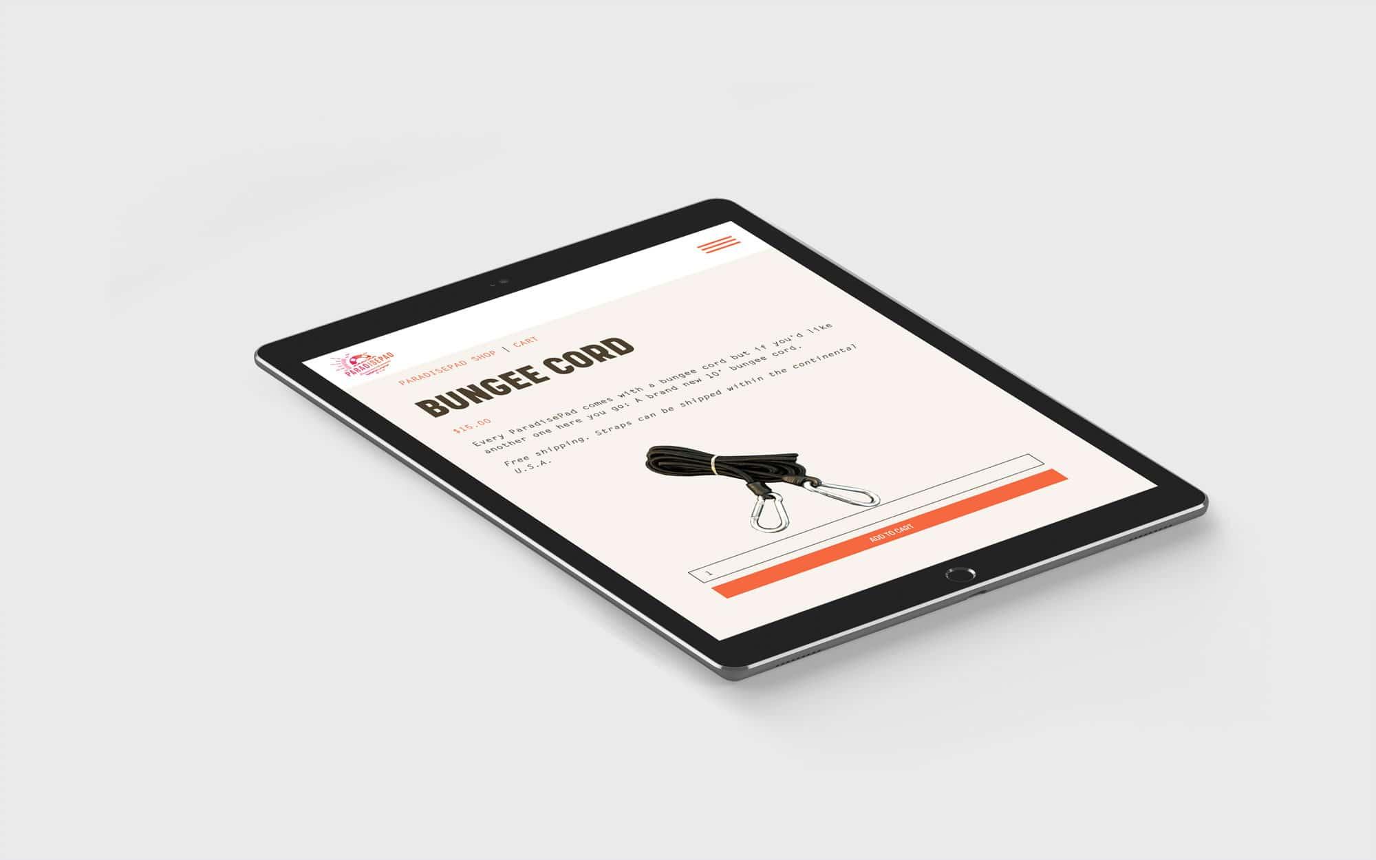 St. Louis Ecommerce Web Design