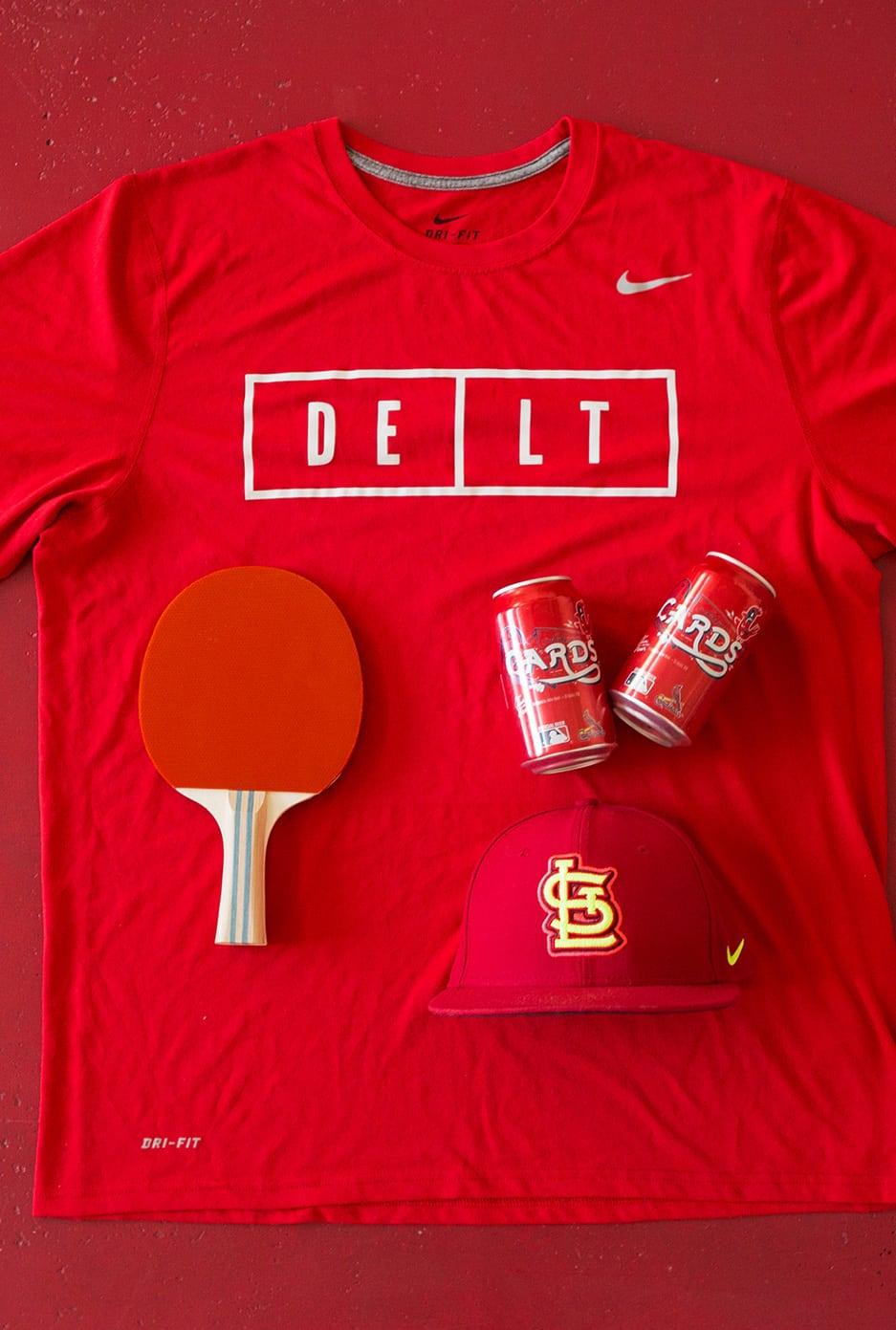 St. Louis branding agency