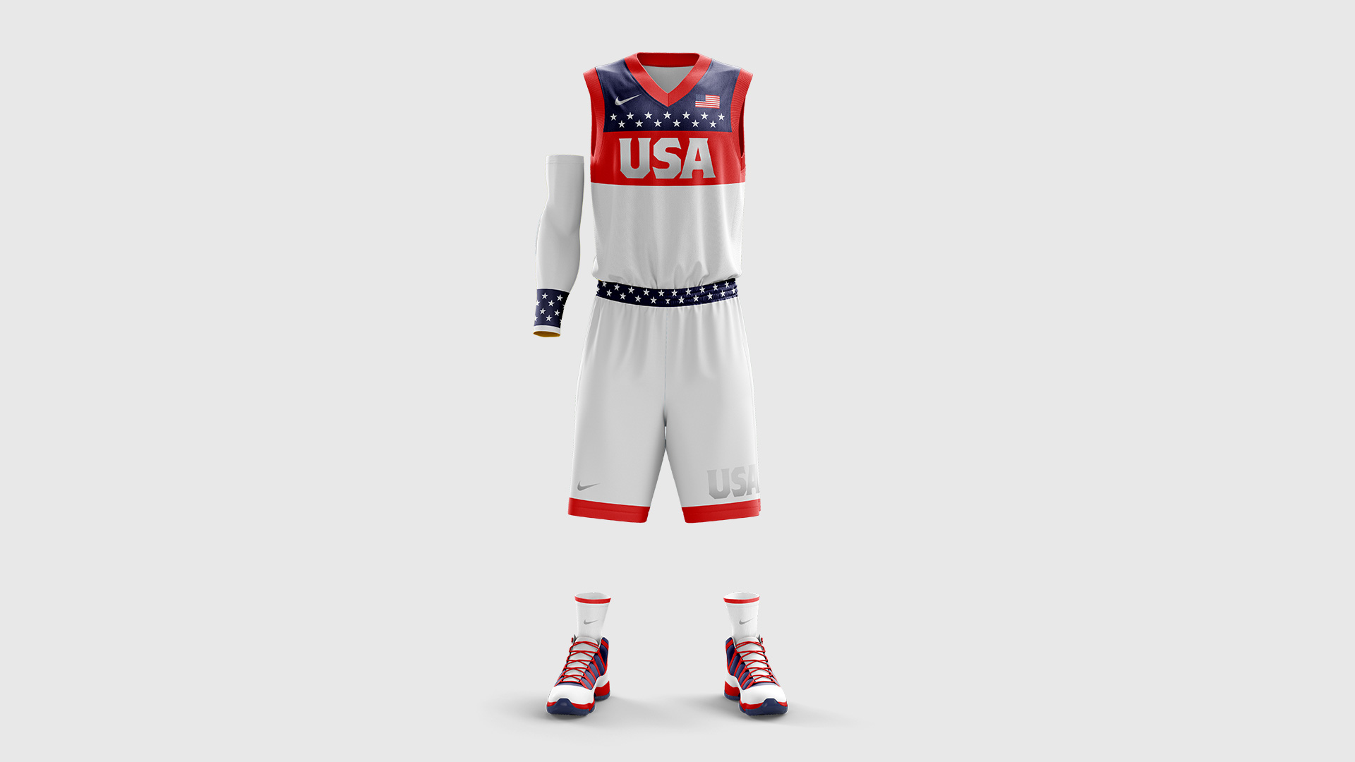 custom sports jersey concept designs basketball soccer