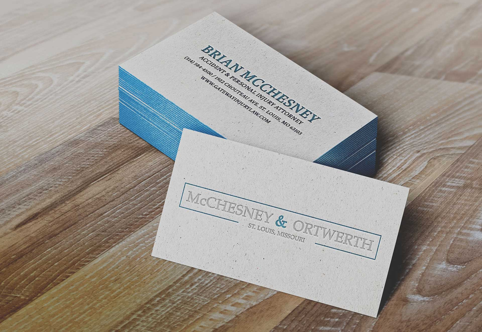 Business cards lawyer choice image free business cards st louis law firm web design seo results delt creative marketing lawyer business card design magicingreecefo magicingreecefo Image collections